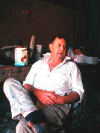 Frank Boylen 1