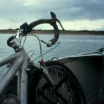 Tasmanian ferry