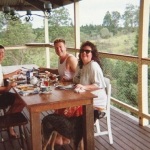 Queensland Hospitality