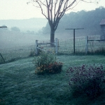 Katy Hill Farm