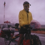 The Joys of Cycle Touring