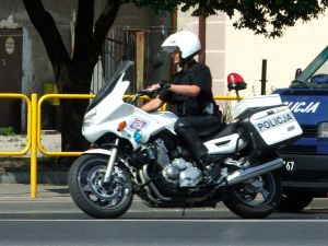 Hit By A Car in Brazil? Don't Call The Police