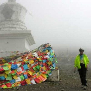 How Soon We Forget: Tibetans Still Die