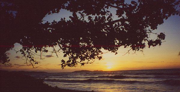 Far North Queensland