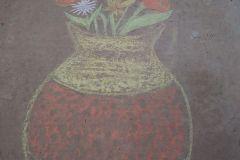 Anns-Flowers