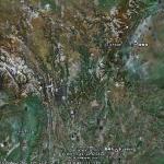 Chengdu to Cunming