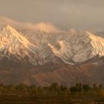 china-mountains